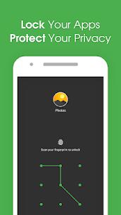 Baixar AppLocker Última Versão – {Atualizado Em 2021} 2