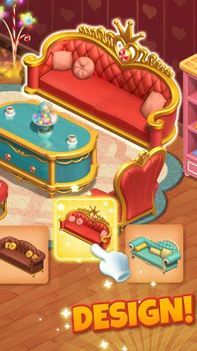 Home Design - Block Puzzle  screenshots 3