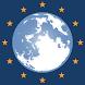 Deluxe Moon Premium - Moon Calendar