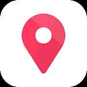 Korea Tour - Offline Maps