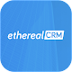 Download Ethereal CRM For PC Windows and Mac