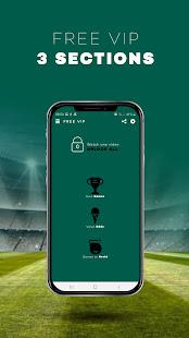 Betting Tips Football 1.2.52 Screenshots 6