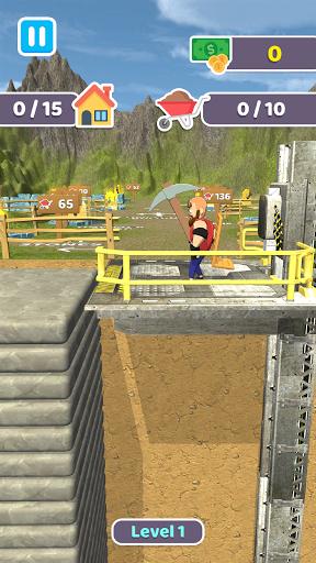 Block Breaker Miner screenshots 7