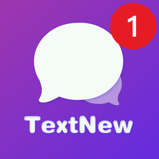 TextFun : Free Texting amp Calling