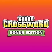 BCLC Super Crossword