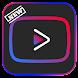 Vanced Tube : Video Player You Vanced TIPS