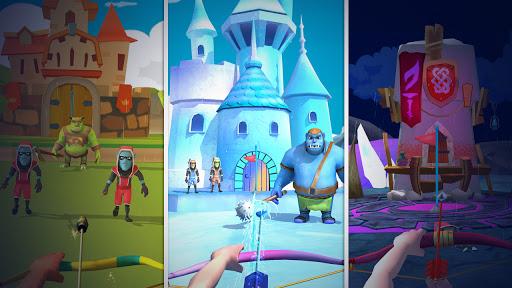 Arrow 1.7 screenshots 22