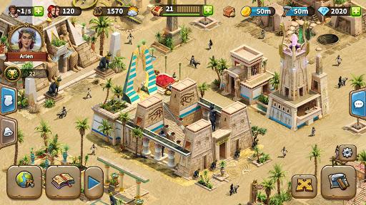 Elvenar - Fantasy Kingdom  screenshots 23