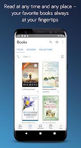 tolino  eBook reader For Pc Or Laptop Windows(7,8,10) & Mac Free Download 2