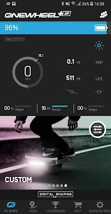 Onewheel  Apps on For Pc (Download For Windows 7/8/10 & Mac Os) Free! 2
