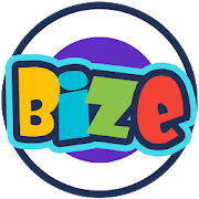 Bize – Icon Pack