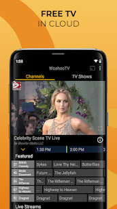 AIRY TV APK- DOWNLOAD MOVIES & TV SHOWS 1