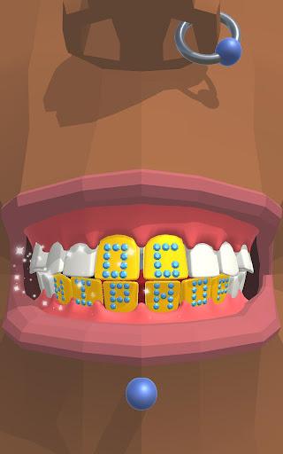 Dentist Bling 0.4.3 screenshots 5