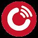 #私を布教して「ライブ配信」で繋がる トークアプリ