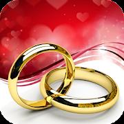 Wedding Countdown App 2020 / 2021
