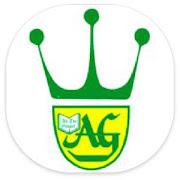 AG Ghana Sunday School  Icon
