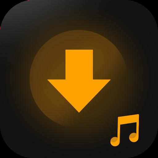 Baixar Free Music Downloader & Mp3 Songs Music Download para Android