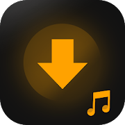 Free Music Downloader & Mp3 Songs Music Download