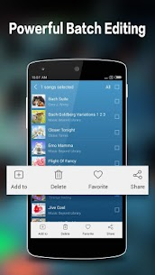 Music Plus – MP3 Player [Paid] APK 5