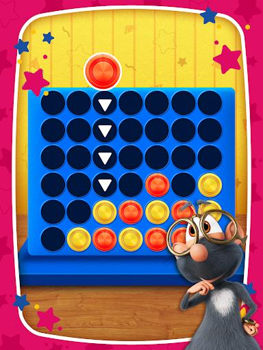 Booba - Educational Games  screenshots 20