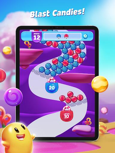 Sugar Blast: Pop & Relax 1.25.2 screenshots 8