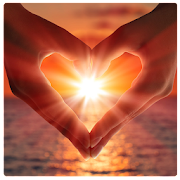 """""""I AM"""" Love Manifesting Affirmations"""