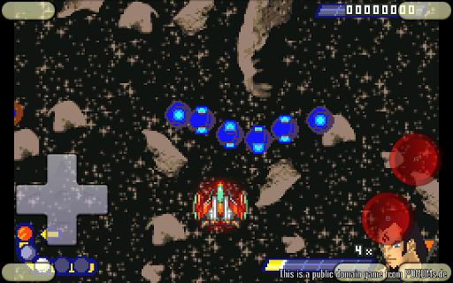 VGBAnext - Universal Console Emulator 6.4.2 screenshots 9