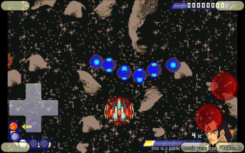VGBAnext - Universal Console Emulator poster 8