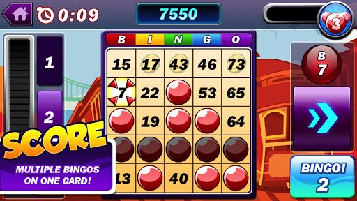Bingo Blast 1.10.1 screenshots 9