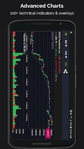 ASX StockX: Australia Stock For Pc   How To Install (Download Windows 10, 8, 7) 2