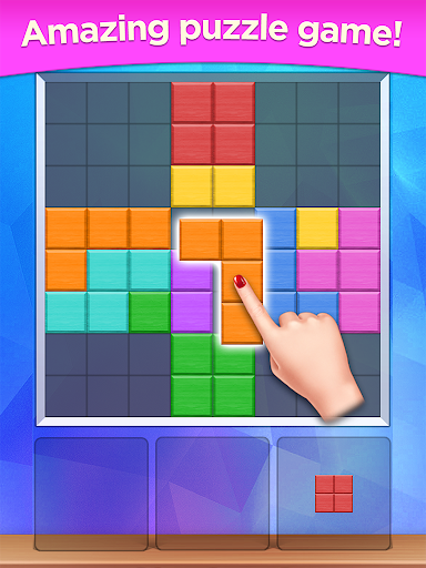 Block Puzzle 18.0.6 screenshots 9