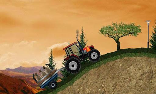 Tractor Mania apkmr screenshots 2