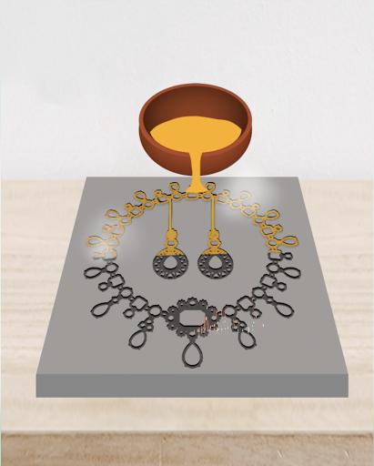 Jewelry Maker 15.0 screenshots 3