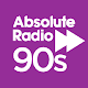 Absolute Radio 90s Live Apk