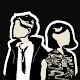 Mark & Lara: Partners In Justice para PC Windows
