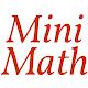 net.minimath.app