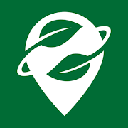 Organic Maps Offline Hike Bike Trails & Navigation