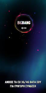 CU Big Bang 2.2.0 (MOD + APK) Download 1