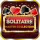 Solitaire : Master Collection para PC Windows