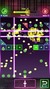 Bricks Melody Balls MOD APK (UNLIMITED DIAMONDS) 8