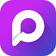Privo Live - Live video chat & meet new friends