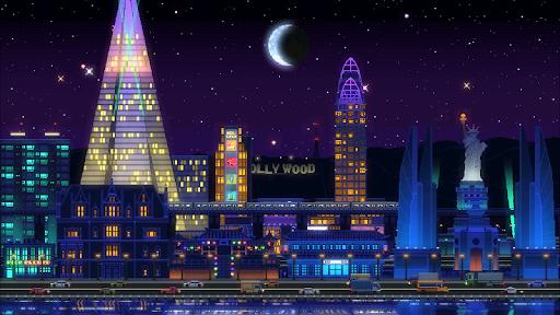 Sunless City : uc57cuacbduac8cuc784 apkdebit screenshots 14
