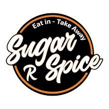 Sugar R Spice Download on Windows