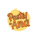 Download Pastel Da Ana For PC Windows and Mac