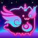 キャット・ヒーローズ-ねこマージディフェンス - Androidアプリ