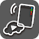 TouchStart Router - Androidアプリ