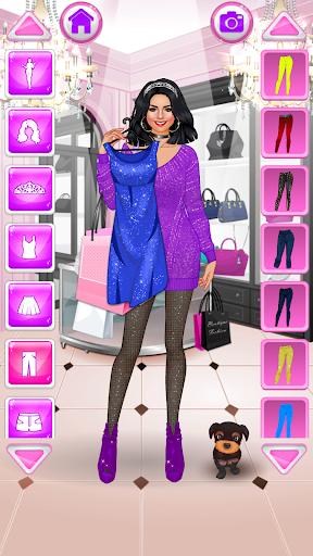 Dress Up Games Free  screenshots 16