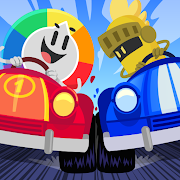 Trivia Cars MOD APK 1.10.2 (Unlimited Money)