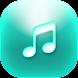 Set Caller Tune - Free My Name Ringtone Maker