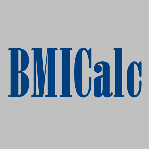 BMI Calculator For PC Windows (7, 8, 10 and 10x) & Mac Computer